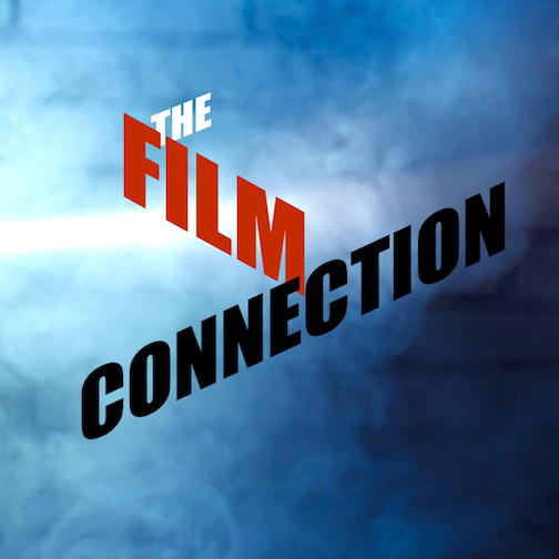 The Film Connection
