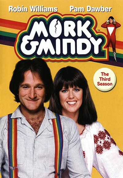 mork mindy and mearth meet milt jackson